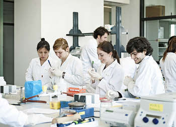 Researchers_university vienna