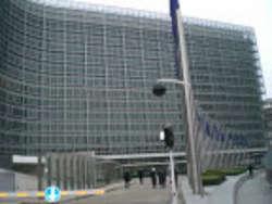 Commissione Europea - foto di Alessandra Flora
