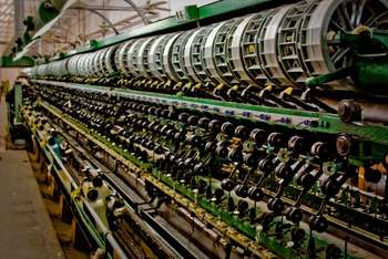 Sabatini - Photo credit: danielfoster437 via Foter.com / CC BY-NC-SA