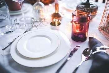 Home Restaurant - Photo credit: Foter.com / CC0