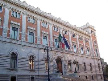 Montecitorio