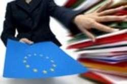 Credit © European Communities, 2009