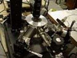 Desert Cryogenics probe station.jpg