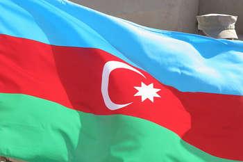 Azerbaigian - Photo credit: ResoluteSupportMedia via Foter.com / CC BY