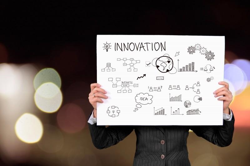 Brevetti innovativi