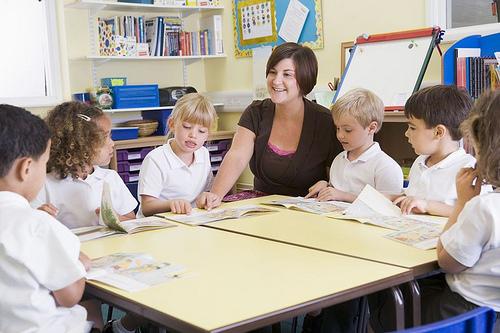 Contributi scuole