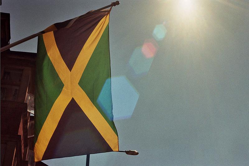 Jamaica - Photo credit: Walt Jabsco via Foter.com / CC BY-NC-ND