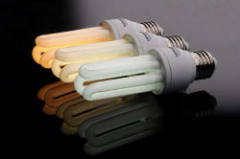 Efficienza energetica - Photo credit: Anton Fomkin via Foter.com / CC BY