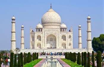 India - Photo credit: Foter.com