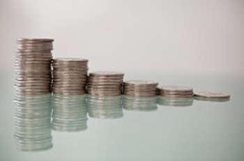 Scaleup - Photo credit: Tax Credits via Foter.com / CC BY