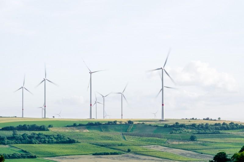 Strategia energetica nazionale - Photo credit: Foter.com