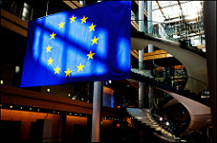 Registro trasparenza - Photo credit: European Parliament via Foter.com / CC BY-NC-ND