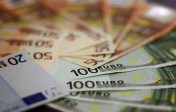 Venture capital - Photo credit: Foter.com