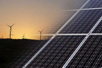 Energia rinnovabile - Photo credit: zakzak7 via Foter.com / CC BYa