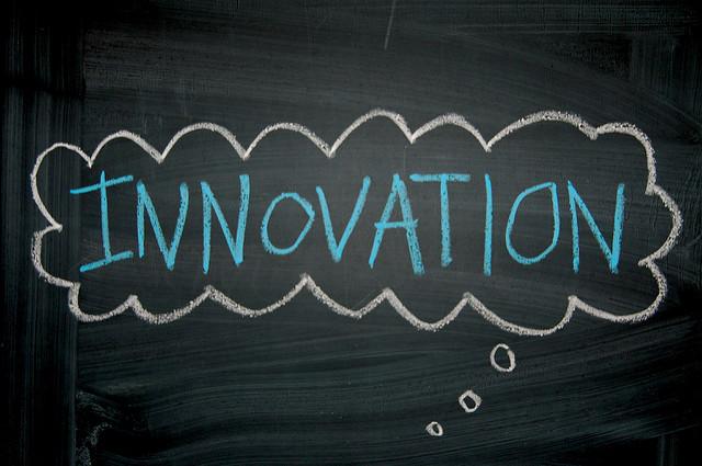 Premio imprese innovazione - author: thinkpublic