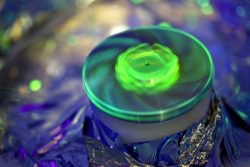 R&D - Photo credit: BASF - We create chemistry via Foter.com / CC BY-NC-ND