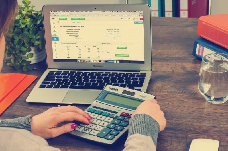 Riforma IVA