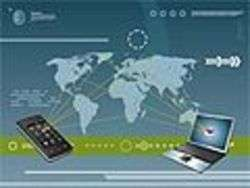 Command & Control Systems, by Aerospace Solution
