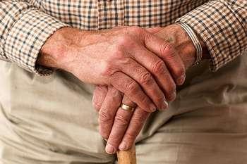 APE - Anticipo a garanzia pensionistica
