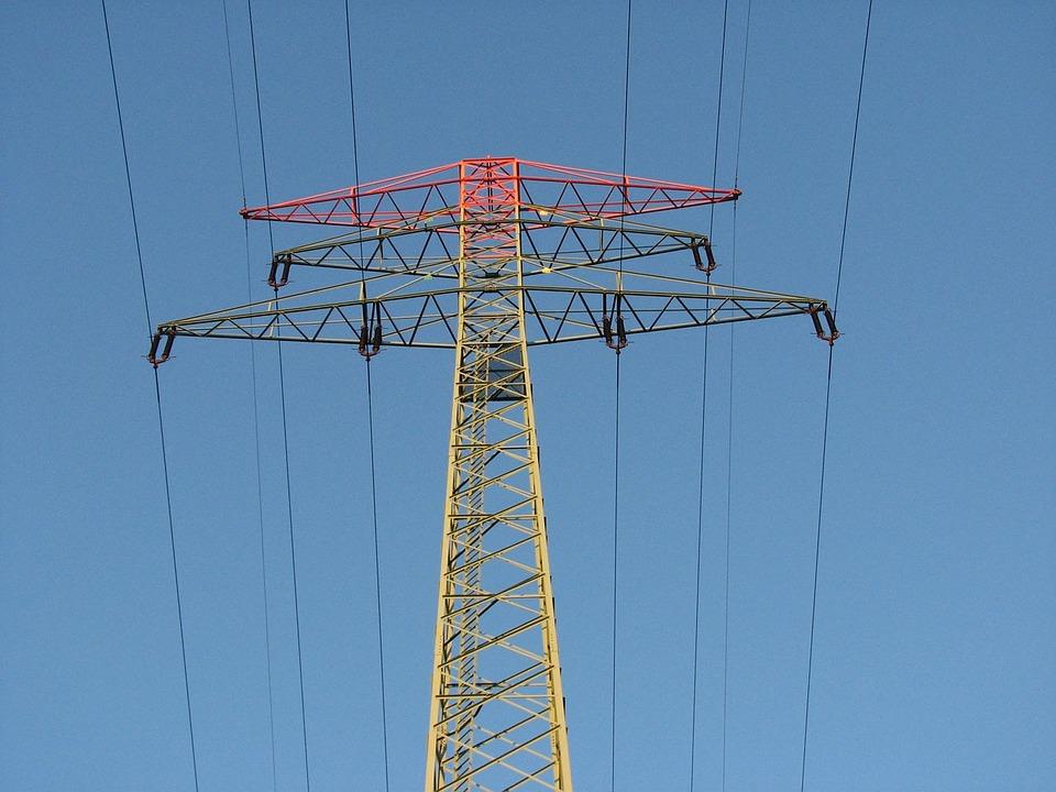 Utility elettriche
