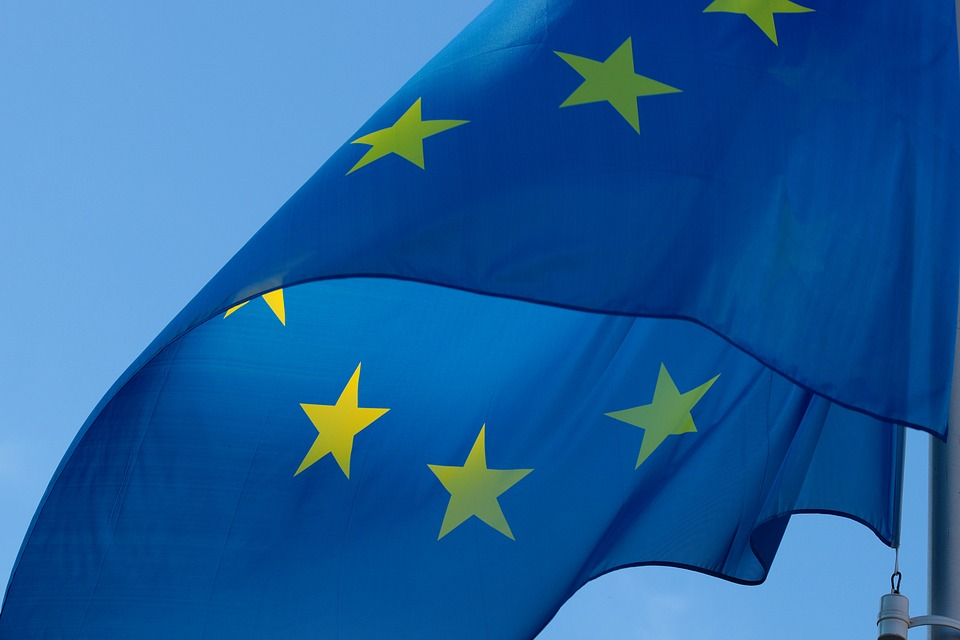 Priorità UE