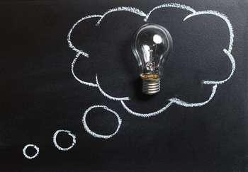 EIT Comunità innovazione
