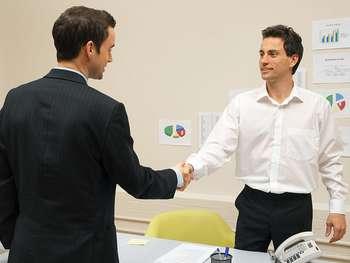 Agevolazioni finanziamenti PMI - Photo credit reynermedia
