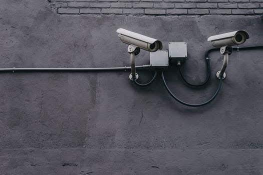 Sicurezza abitazione
