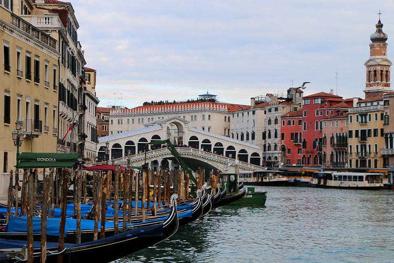 Comune Venezia