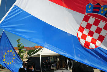 Bando per consulenti in Croazia - Photo by European Parliament on Foter.com / CC BY-NC-ND