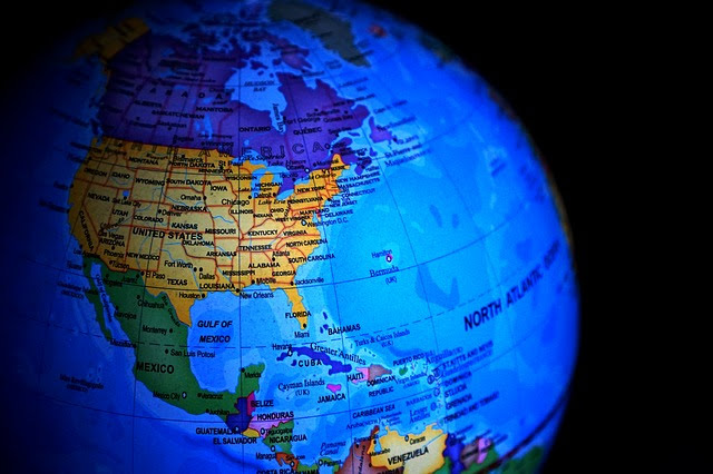 Studio CDP su PMI mercati esteri