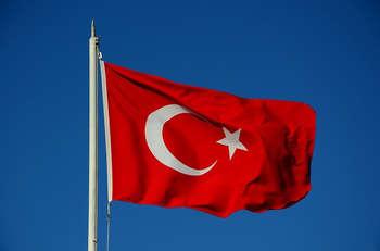 Bando servizi in Turchia