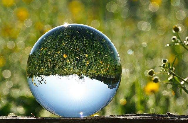 Decreto biometano
