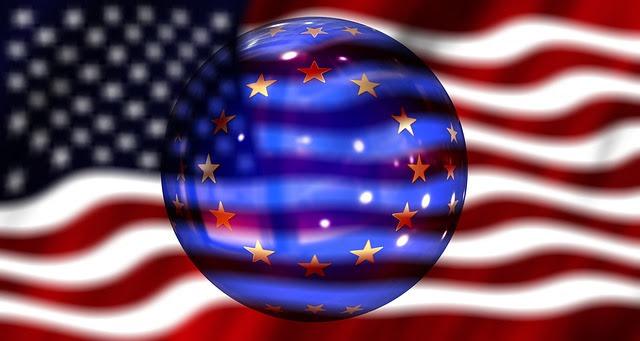 UE esclusa da dazi USA