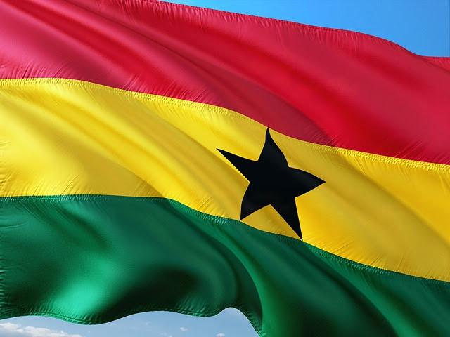 Bando di consulenza in Ghana