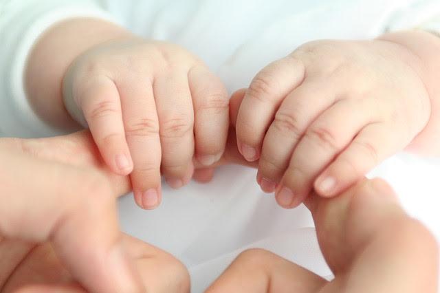Contributi baby-sitting