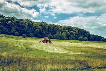 Agricoltura e bioeconomia - Photo on Foter.com