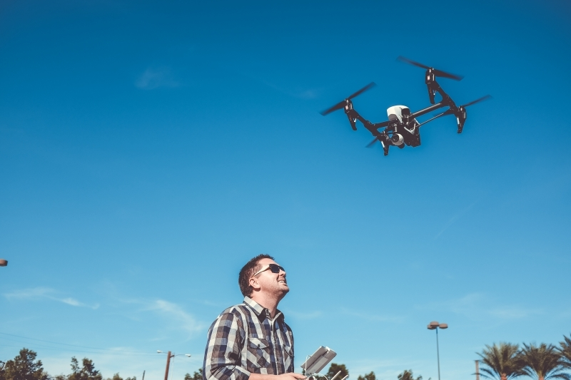 Droni UE - Photo on Foter.com
