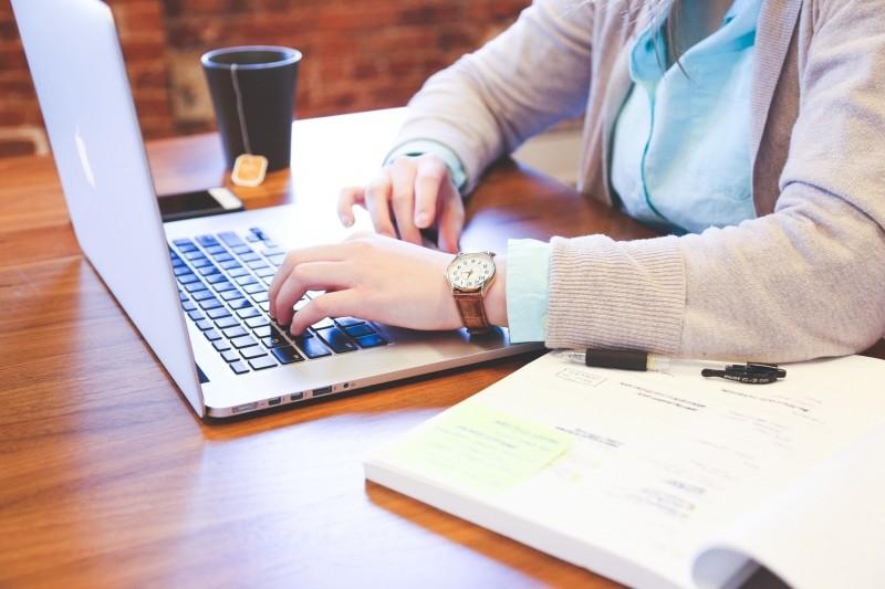 Internet governance - Photo on Foter.com