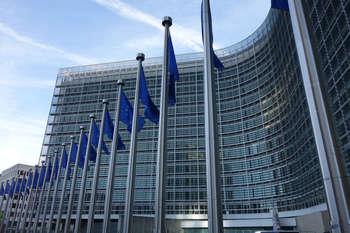 Commissione europea - foto di Gérard Colombat