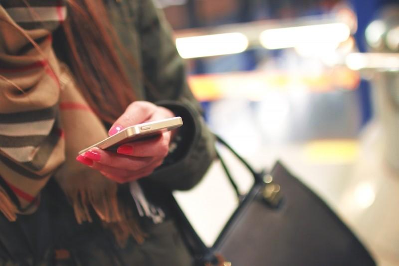 Banda ultralarga - Photo on Foter.com