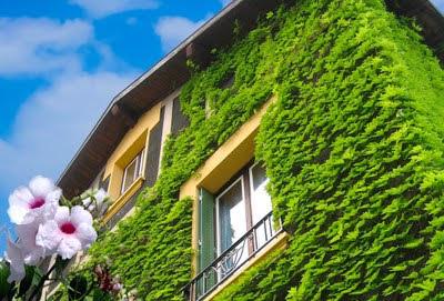 Efficienza energetica - Photo credit: ENEA