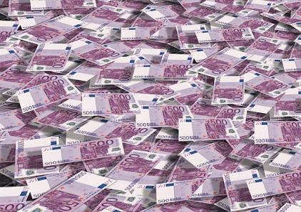 Moratoria finanziamenti bancari