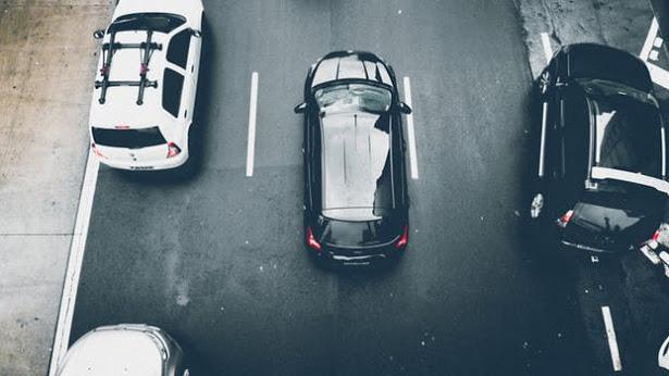 PMI automobilistiche
