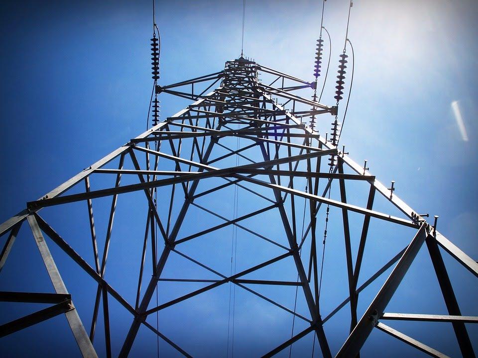 Bando per elettrificazione Burkina Faso