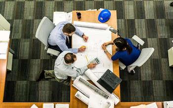 Consultazione su rating di impresa