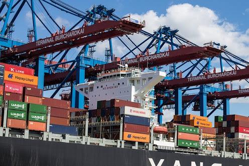Approvazione definitiva strumenti di difesa commerciale UE