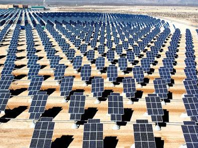 Bando impianti fotovoltaici