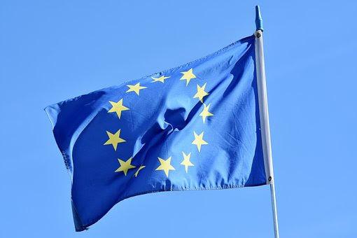 Gara UE coesione