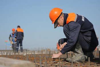 Contributi per sicurezza lavoro